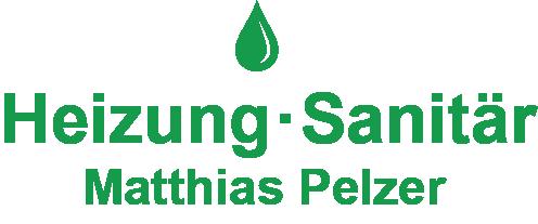 Heizung Sanitär Matthias Pelzer - Gösen